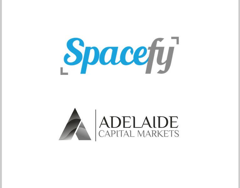 Spacefy-PR-Adelaide-Capital-Markets