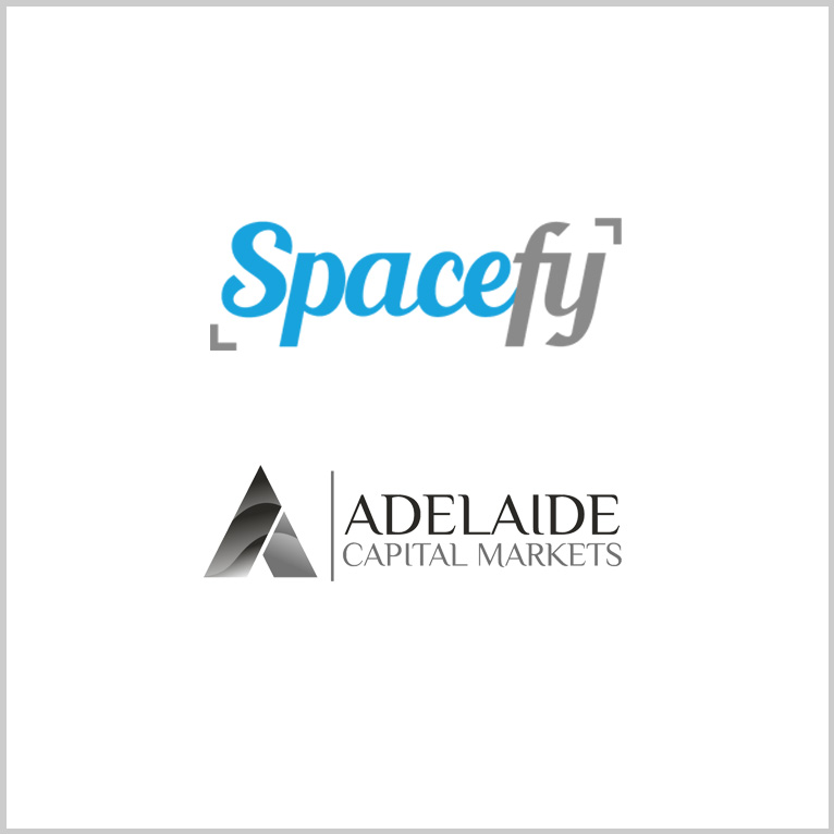 Spacefy-PR-Adelaide-Capital-Markets