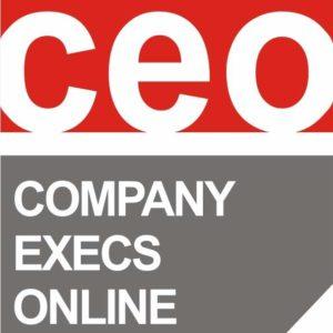 CEO_Logo_jpg